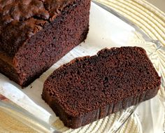 National chocolate cake day! 10 amazing recipes!