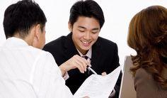 Estudio: ¿qué buscan los empleadores en redes sociales para contratarte