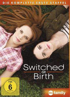 Switched at Birth - Die komplette erste Staffel [3 DVDs] Touchstone http://www.amazon.de/dp/B00JE3L936/ref=cm_sw_r_pi_dp_HRRgwb0KTYV07