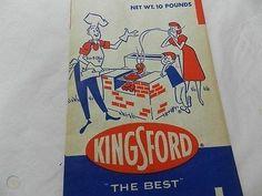 vintage kingsford charcoal briquettes - Google Search Kingsford Charcoal, Charcoal Briquettes, Bar B Q, Google Search, Vintage, Vintage Comics