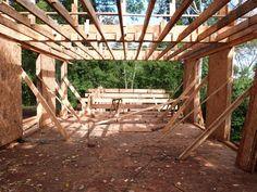 En Construcción: S.U.M. / Estudio Borrachia
