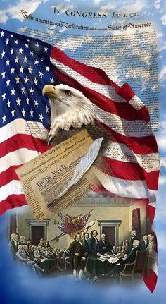 I Love America, God Bless America, American Pride, American Flag, American Freedom, American Quotes, American Spirit, American History, Patriotic Pictures