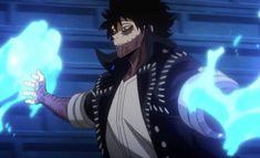 Hot Anime Boy, Anime Manga, Anime Guys, Buko No Hero Academia, My Hero Academia Manga, Mini Comic, Daddy, Anime Boyfriend, Hero Academia Characters