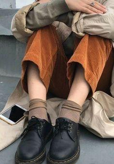 Fashion Male, Look Fashion, Mens Fashion, Fashion 2020, Aesthetic Fashion, Aesthetic Clothes, Aesthetic Outfit, Mode Grunge, Dress Outfits