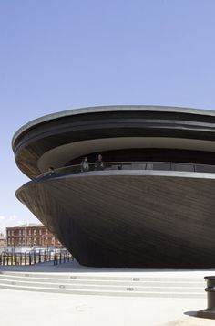 Mary Rose Museum, Portsmouth.. Portsmouth, Hampshire, Museums, Opera House, United Kingdom, Coast, Mary, England, Building