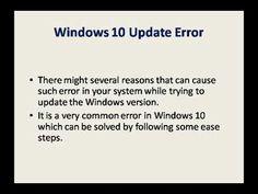 Windows 10 Support Number Windows Versions, Microsoft Windows, Windows 10, Number