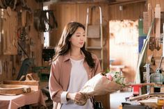 Memories of Alhambra For Stars, Park Shin Hye, Hyun Bin, You're Beautiful, Korean Actresses, Journal, Kdrama, Disney, Wonder Woman