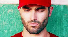 "dailytylerhoechlin: """"Tyler Hoechlin as Dells in Undrafted. "" """