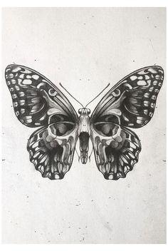 Dope Tattoos, Body Art Tattoos, Hand Tattoos, Sleeve Tattoos, Tattoos For Guys, Black Tattoos, Leg Tattoos Women, Unique Tattoos, Tatoos