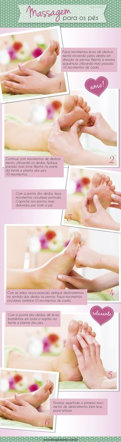 A Relaxing Experience Awaits: Massage Tips. A perfect day would start with a relaxing massage. A good massage can have multiple benefits, including stress reduction, pain alleviation and improved dex Massage Tips, Self Massage, Massage Benefits, Massage Techniques, Foot Massage, Massage Therapy, Reflexology Massage, Health And Wellness, Health Fitness