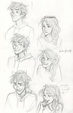 -the afterlife- Harry and Ginny. Art by Burdge Harry Potter Fan Art, Harry Potter Drawings, Harry Potter Fandom, Harry Potter Memes, Harry Y Ginny, Ginny Weasley, Drawing Sketches, Art Drawings, Sketching