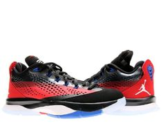 buy popular f3a9d af74b Nike Air Jordan CP3. VII (GS) Boys Basketball Shoes 616807-006 -