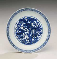 plate & dish ||| sotheby's n08974lot6sz8nfr
