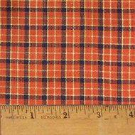 Pilgrim 3 Homespun Cotton Fabric