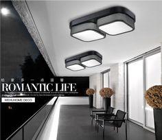 ceiling lamp akryl - Google-søgning
