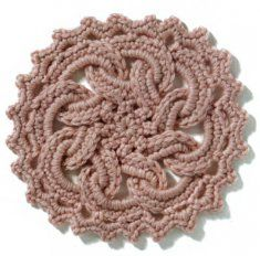 201 Crochet Motifs, Blocks, Projects & Ideas [NM357372] - $23.70 : Maggie Weldon, Free Crochet Patterns