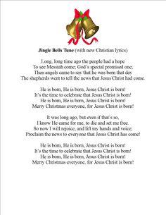 Children's Christmas Songs | Christmas Program | Pinterest | Songs ...