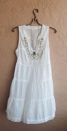 #Blanc #Crème #Léger #Transparent #Tulle #Broderie #White #Cream #Light #Transparent #Embroidery #Gris #textile