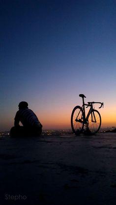 Cycling Art, Road Cycling, Road Bike, Cycling Bikes, Velo Biking, Bmx Velo, Mountain Biking, Bike Photography, Cycling Motivation