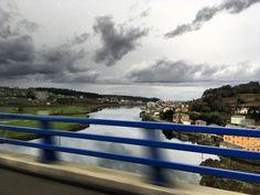 De viaje #Asturias