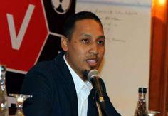 PSSI-Hendak-Memberikan-Hukuman-Kepada-Nasiruddin