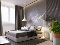 Apartment in Kharkov 1 on Behance