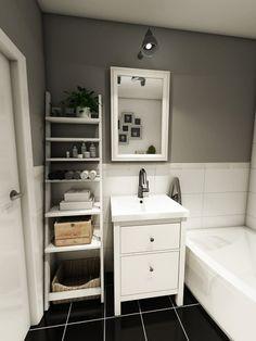 łazienka - Lovingit.pl