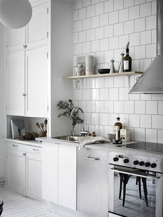 Natural Home Decor .Natural Home Decor Home Decor Kitchen, Kitchen Interior, Home Kitchens, Kitchen Dining, Kitchen Decorations, Kitchen Wood, Decorating Kitchen, Kitchen White, Kitchen Signs