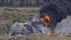 تحطم طائرة عسكرية في اليابان الجمعة - http://iraqi-website.com/%d8%a7%d8%ae%d8%a8%d8%a7%d8%b1-%d8%b9%d8%b1%d8%a8%d9%8a%d8%a9-%d9%88%d8%a7%d8%ae%d8%a8%d8%a7%d8%b1-%d8%b9%d8%a7%d9%84%d9%85%d9%8a%d8%a9/%d8%aa%d8%ad%d8%b7%d9%85-%d8%b7%d8%a7%d8%a6%d8%b1%d8%a9-%d8%b9%d8%b3%d9%83%d8%b1%d9%8a%d8%a9-%d9%81%d9%8a-%d8%a7%d9%84%d9%8a%d8%a7%d8%a8%d8%a7%d9%86-%d8%a7%d9%84%d8%ac%d9%85%d8%b9%d8%a9.html
