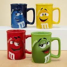 mugs - Pesquisa Google