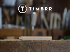 Timbrr- A Precise Cedar Wood Stylus for your Smart Device by Dominic Peralta & Jon Corpuz — Kickstarter