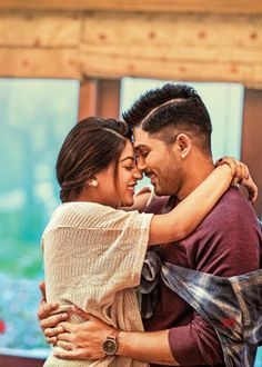 Naa Peru Surya Naa Illu India Second Song Lover Also Fighter Also Releasing On Feb 14th Valentines Day #NaaPeruSuryaNaaIlluIndia - Social News XYZ