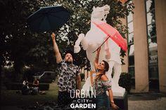 Fancy Drinks, Urban City, Dj, Garden, Garten, Lawn And Garden, Gardens, Gardening, Outdoor
