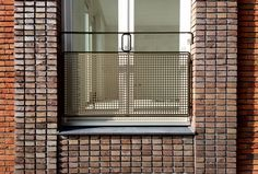 Permanent provisorium? - Hans van der Heijden Architect