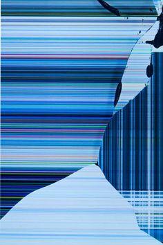 damaged display wallpaper display wallpaper obtain,,damaged display w. Watercolor Wallpaper Iphone, Iphone Wallpaper Images, Fall Wallpaper, Best Iphone Wallpapers, Wallpaper Pictures, Live Wallpapers, Cartoon Wallpaper, Cracked Wallpaper, Broken Screen Wallpaper
