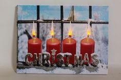 Popular Christmas Light Art-Buy Cheap Christmas Light Art lots ...