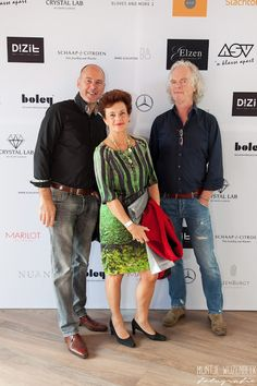 Blog Bylotte: Marilot Fashion Event i.s.m. ASV Mercedes-Benz Eindhoven | De photowall foto's!