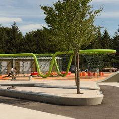 Check out the best that our capital has to offer by swinging, climbing and sliding at one of these Ottawa playgrounds. Capital Of Canada, O Canada, Alberta Canada, Canadian Travel, Canadian Rockies, Ottawa Activities, Vancouver Travel, Todays Parent, Ottawa Ontario
