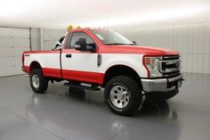 Tailgate Step, 2015 Ford F150, Ford F Series, Ford Super Duty, Brake Rotors, Four Wheel Drive, Rear Window, Driving Test