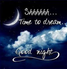 Good Night Images, Good Night Wallpapers and Pictures for facebook 720×744 Good Night Wallpaper (32 Wallpapers) | Adorable Wallpapers