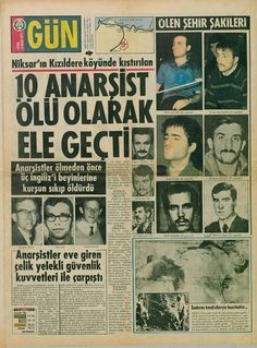 Famous People, Istanbul, Baseball Cards, Movies, Movie Posters, Animals, Animales, Film Poster, Animaux
