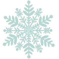 Daily Freebie 12-22-14: Miss Kate Cuttables--Snowflake winter SVG scrapbook title winter svg cut file snowflake svg cut files for cricut cute svgs free