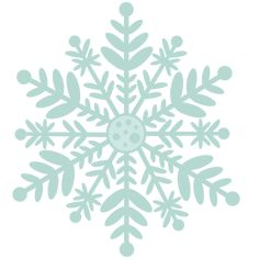 Daily Freebie 12-22-14: Miss Kate Cuttables--Snowflake winter SVG scrapbook title winter svg cut file snowflake svg cut files for cricut cute svgs free