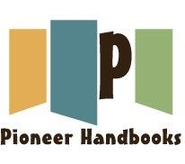 ~Free downloads of old pioneer/settler handbooks.  Tons of great info and tips...