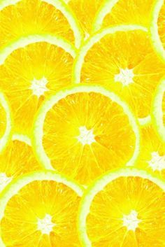The Color Yellow - Google Search