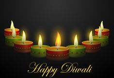 Choose the best Happy Diwali Images 2019 from a large collection of Happy Diwali Photo Gallery. Send these diwali images to your friends and family memebers to wish happy diwali. Happy Diwali 2017, Happy Diwali Images Hd, Happy Diwali Pictures, Diwali 2018, Deepavali 2017, Diwali Greeting Cards, Diwali Greetings, Diwali Wishes, Diwali Gifts