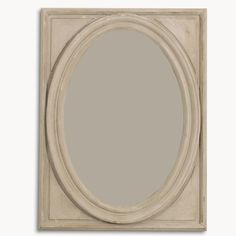 60+ Mirrors at the Farthing 2018 ideas | mirror wall ...