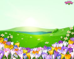 Spring theme. Check out our latest backgrounds & themes and join the bubble poppin' fun! Play #BubblesIQ: www.bubblesiq.com Spring Theme, Desktop, Bubbles, Backgrounds, Join, Tapestry, Wallpapers, Play, Check