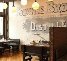 We offer the freshest flavors of American Southern Cuisine, raw oysters, and barbecue in our Louisville, Kentucky Whiskey Row location. Next Restaurant, Restaurant Offers, Restaurant Ideas, Restaurant Interior Design, Restaurant Interiors, Raw Oysters, Pulled Pork Tacos, Raw Bars, Smokehouse