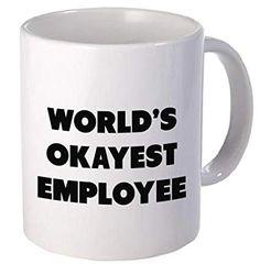 We have cookies Come to the dark side By A Mug To Keep TM Funny Mug 11 OZ Coffee Mugs Inspirational gifts and sarcasm